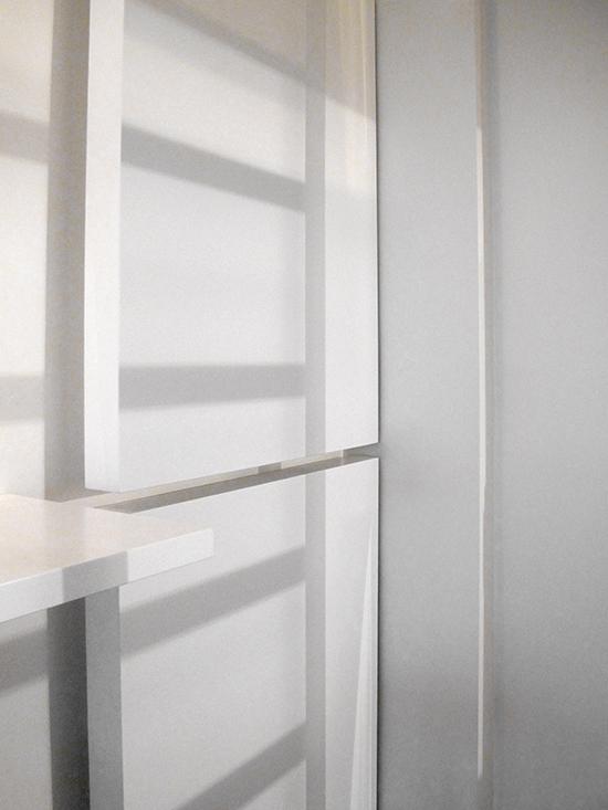 sandrine sarah faivre-architecture-interieure-living-2011-appartementSavoie-05