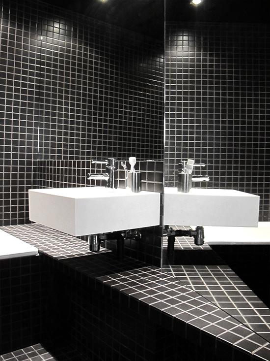 sandrine sarah faivre-architecture-interieure-living-2011-appartementSavoie-06