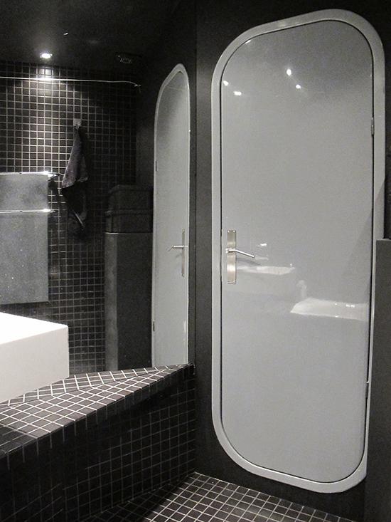 sandrine sarah faivre-architecture-interieure-living-2011-appartementSavoie-07