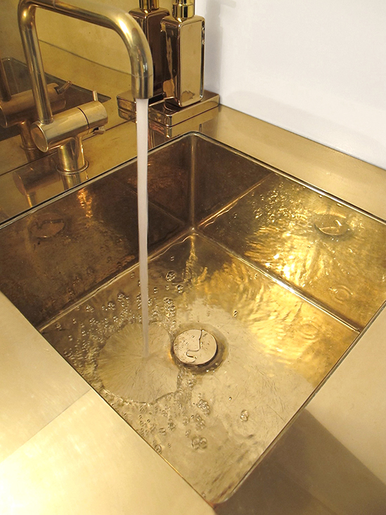 sandrine sarah faivre-architecture-interieure-living-2011-appartementSavoie-08