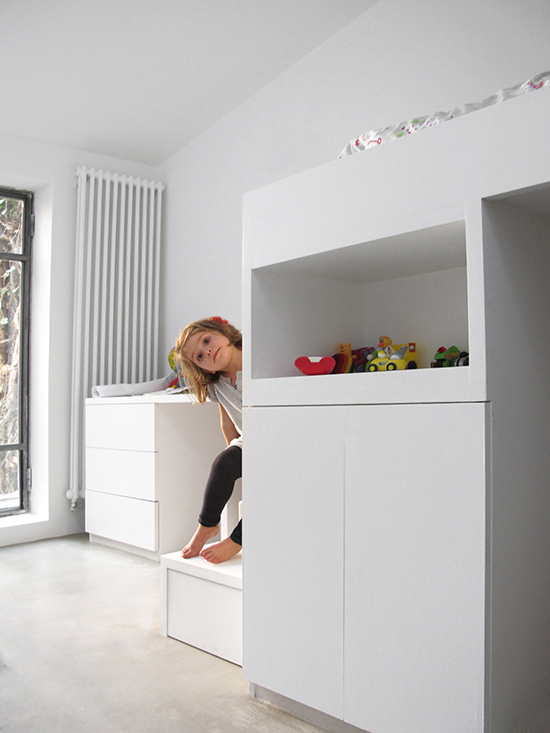 sandrine sarah faivre-architecture-interieure-living-2010-appartementLuxembourg-01