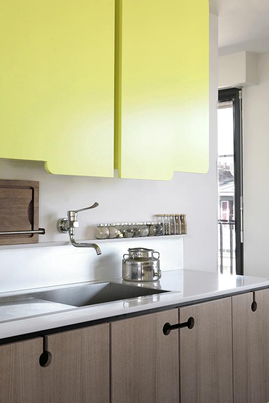 sandrine sarah faivre-architecture-interieure-living-2009-appartementGracieuse-02