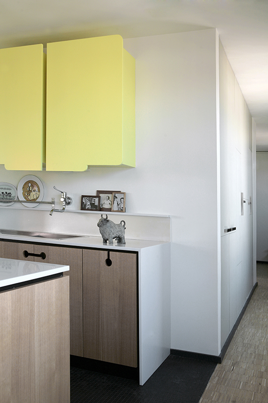 sandrine sarah faivre-architecture-interieure-living-2009-appartementGracieuse-03