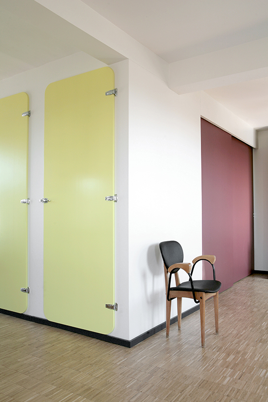 sandrine sarah faivre-architecture-interieure-living-2009-appartementGracieuse-04