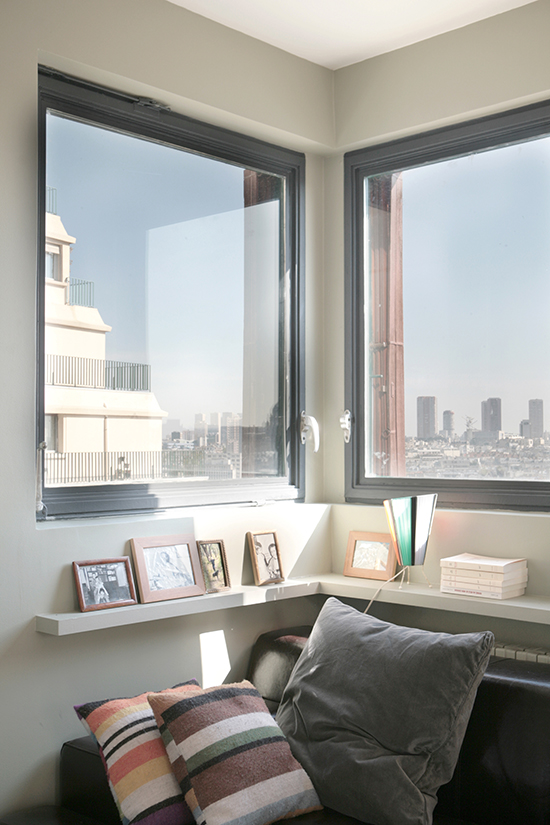 sandrine sarah faivre-architecture-interieure-living-2009-appartementGracieuse-07