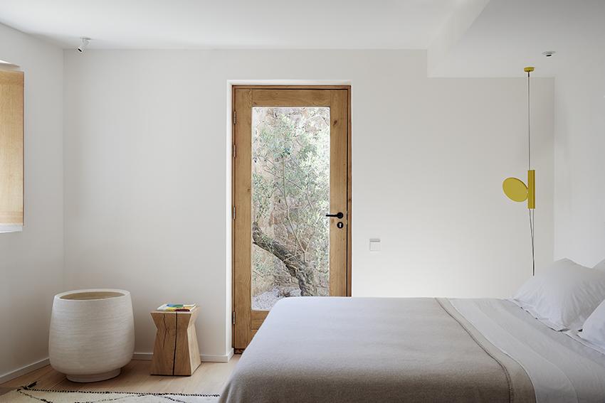 sandrine sarah faivre-architecture-interieure-living-2015-Pigna-09