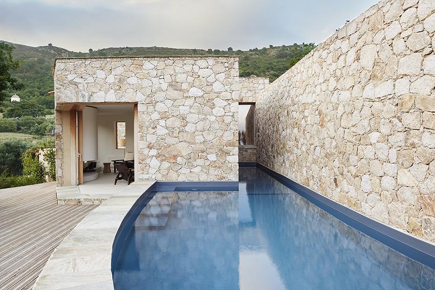 sandrine sarah faivre-architecture-interieure-living-2015-Pigna-24