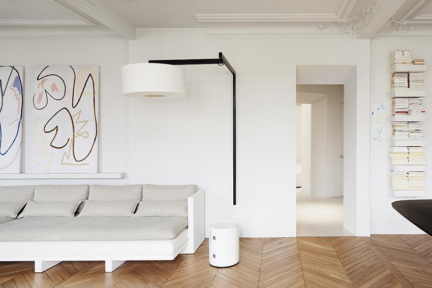 sandrine sarah faivre-architecture-interieure-living-2016-Bastille-04