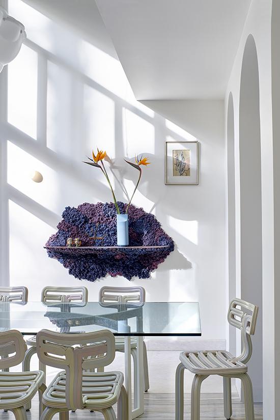 sandrine sarah faivre-architecture-interieure-living-2019-Boissonade-07
