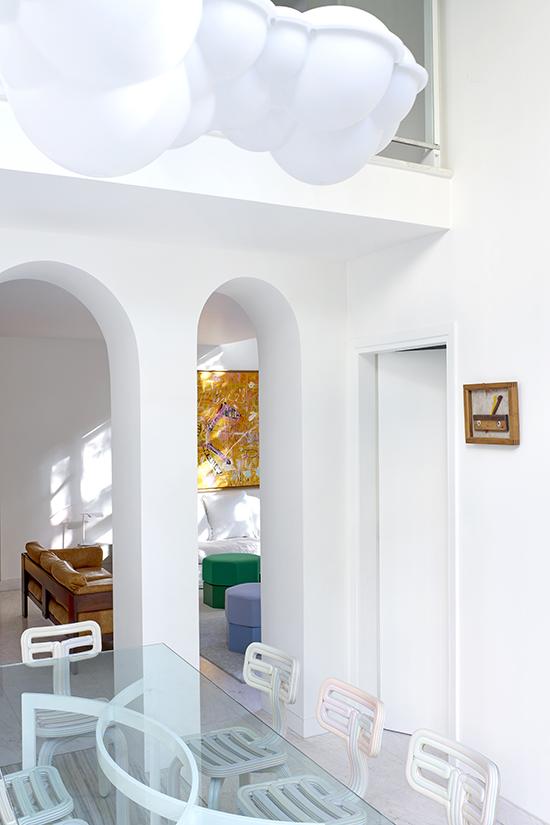 sandrine sarah faivre-architecture-interieure-living-2019-Boissonade-03