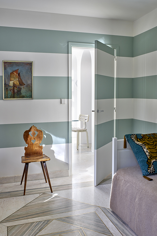 sandrine sarah faivre-architecture-interieure-living-2019-Boissonade-05