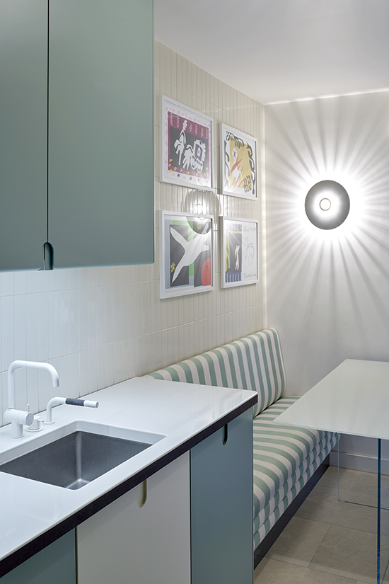 sandrine sarah faivre-architecture-interieure-living-2019-Boissonade-06