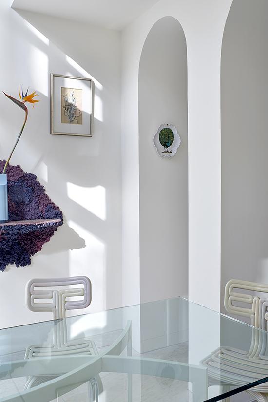 sandrine sarah faivre-architecture-interieure-living-2019-Boissonade-09