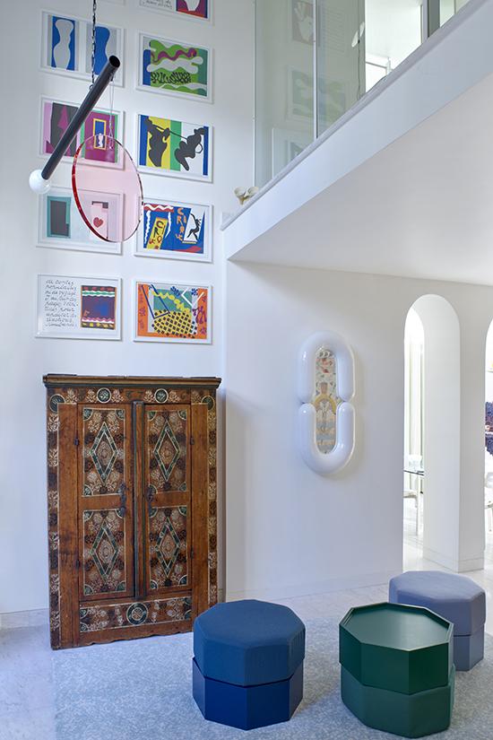 sandrine sarah faivre-architecture-interieure-living-2019-Boissonade-11