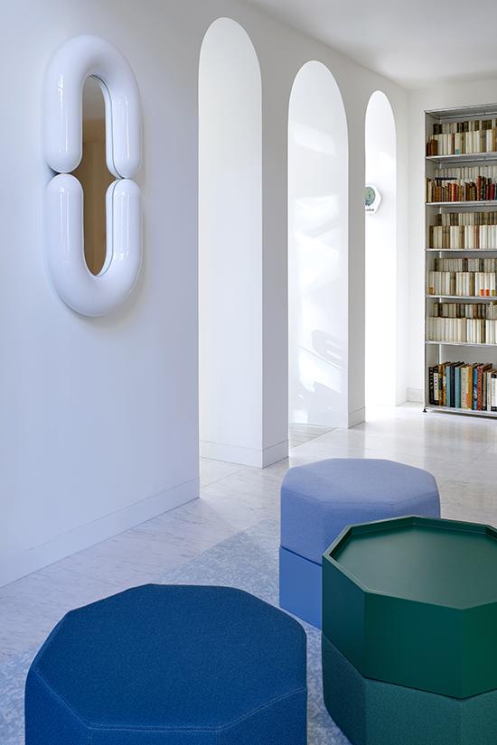 sandrine sarah faivre-architecture-interieure-living-2019-Boissonade-10