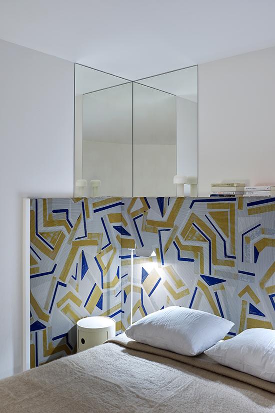 sandrine sarah faivre-architecture-interieure-living-2019-Boissonade-15