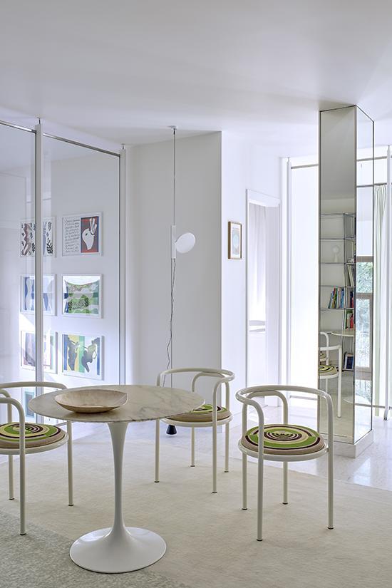 sandrine sarah faivre-architecture-interieure-living-2019-Boissonade-01