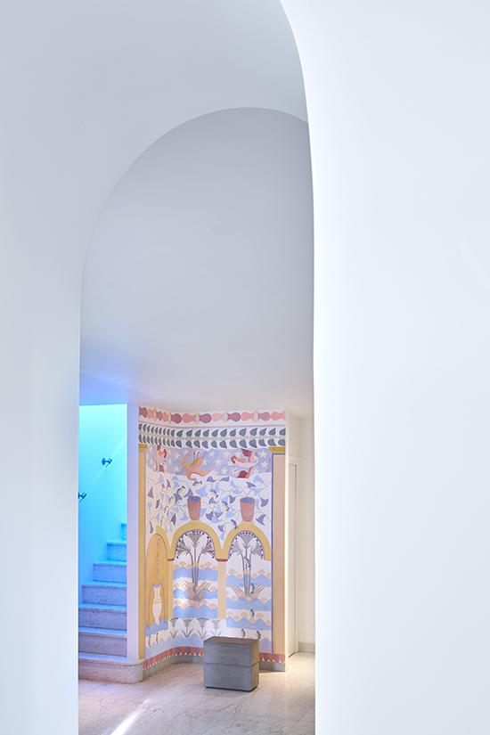 sandrine sarah faivre-architecture-interieure-living-2019-Boissonade-14