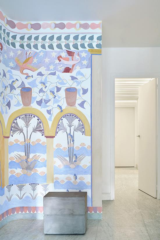 sandrine sarah faivre-architecture-interieure-living-2019-Boissonade-08