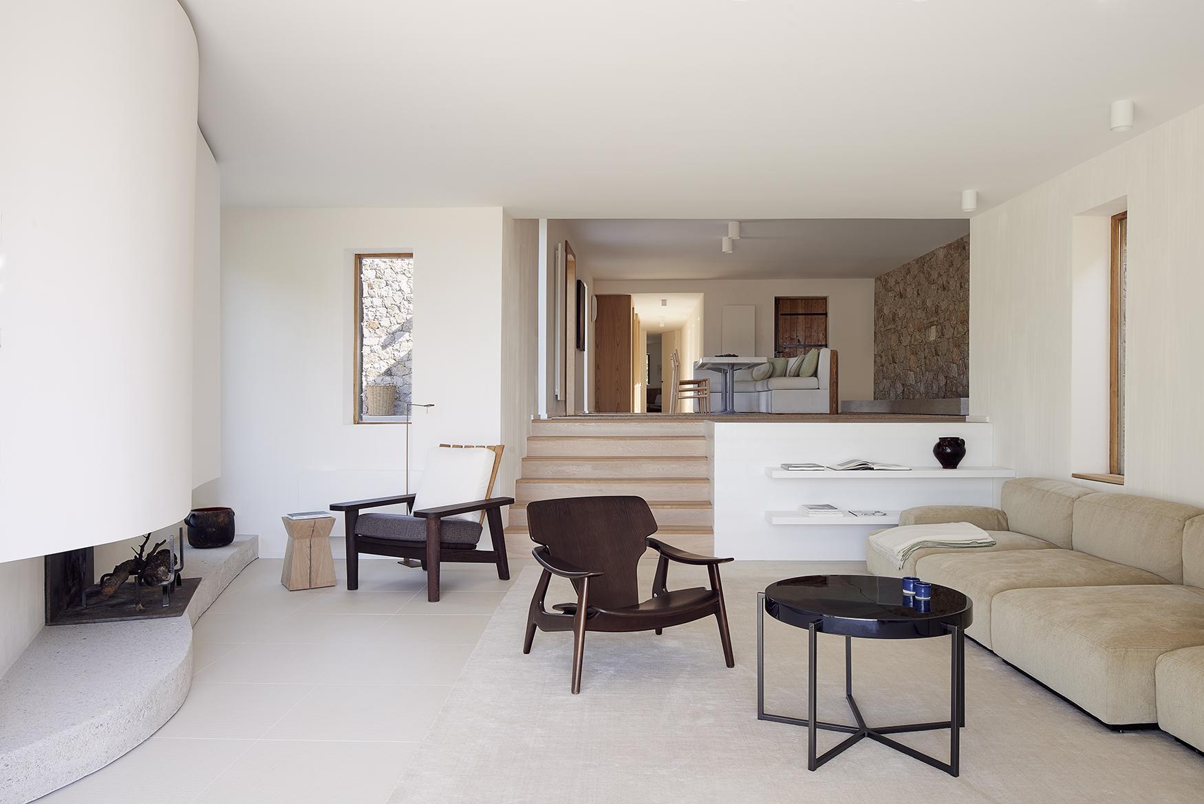 sandrine sarah faivre-architecture-interieure-living-2015-Pigna-16