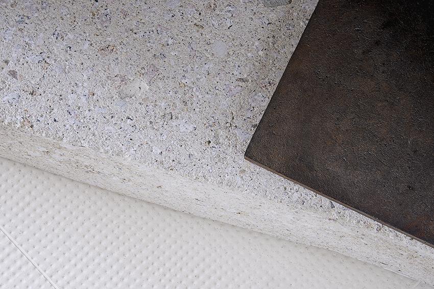 sandrine sarah faivre-architecture-interieure-living-2015-Pigna-03