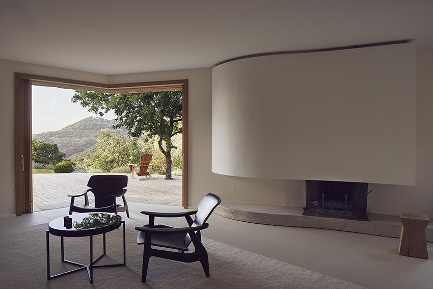 sandrine sarah faivre-architecture-interieure-living-2015-Pigna-20