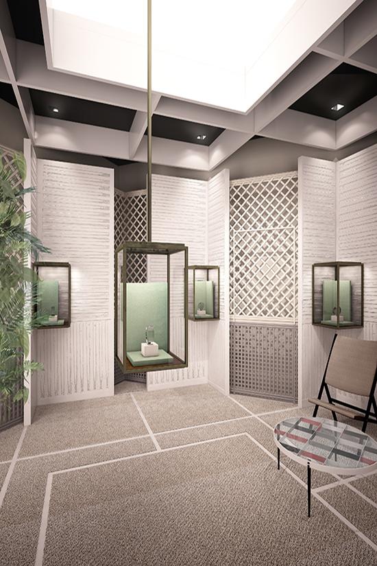 sandrine sarah faivre-architecture-interieure-shopping-2016-Cartier-mysterieux-05