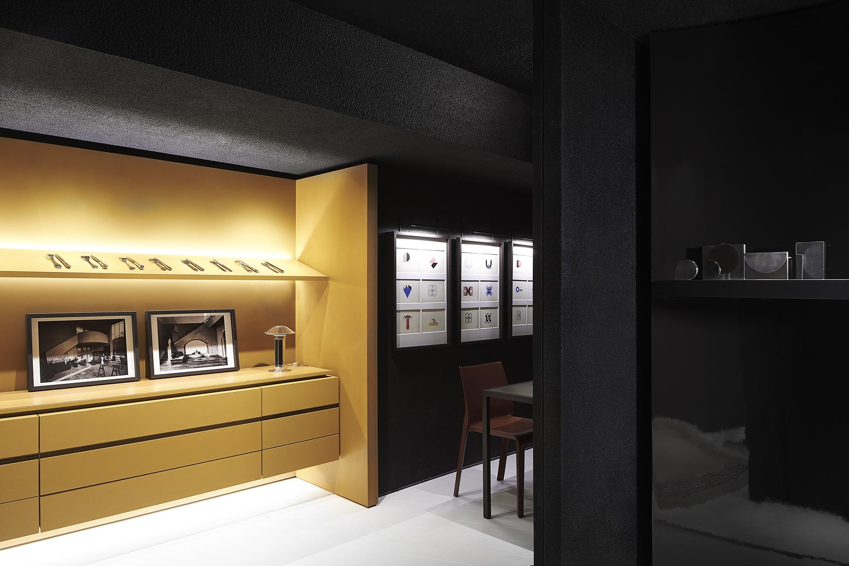 sandrine sarah faivre-architecture-interieure-Puiforcat-tristan-auer-2016-05