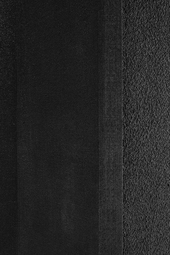 sandrine sarah faivre-architecture-interieure-Puiforcat-tristan-auer-2016-14