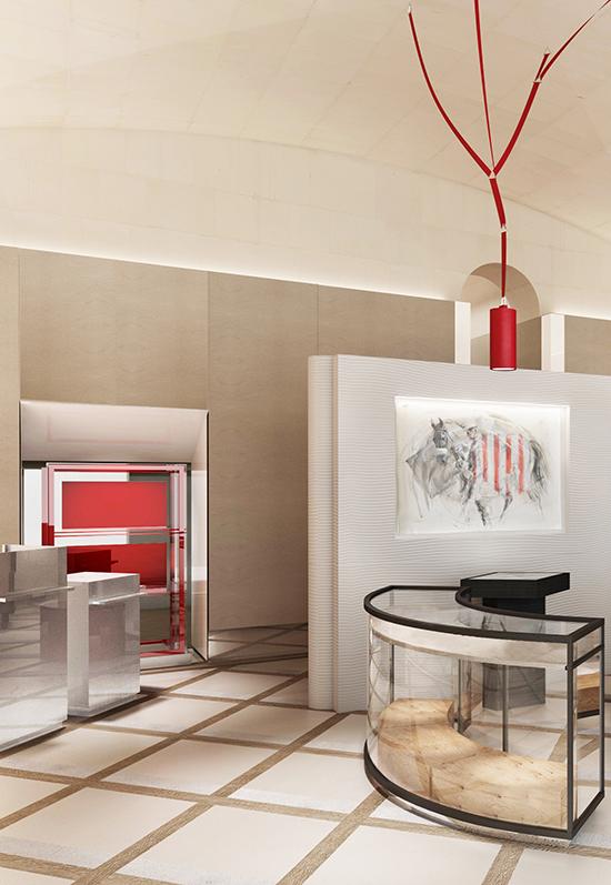 sandrine sarah faivre-architecture-interieure-shopping-2014-GB-03