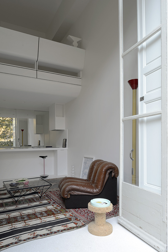 sandrine sarah faivre-architecture-interieure-living-2013-appartementRecamier11