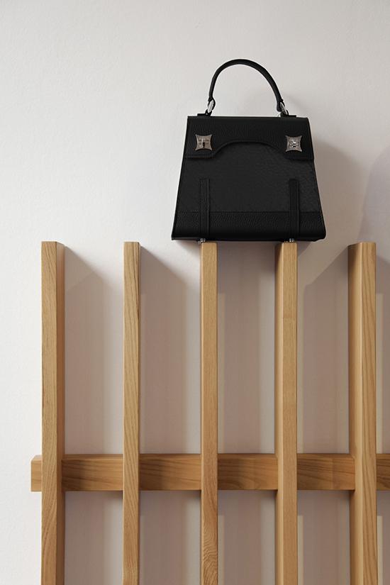 sandrine sarah faivre-design-shopping-2015-Gratianne Bascans-04