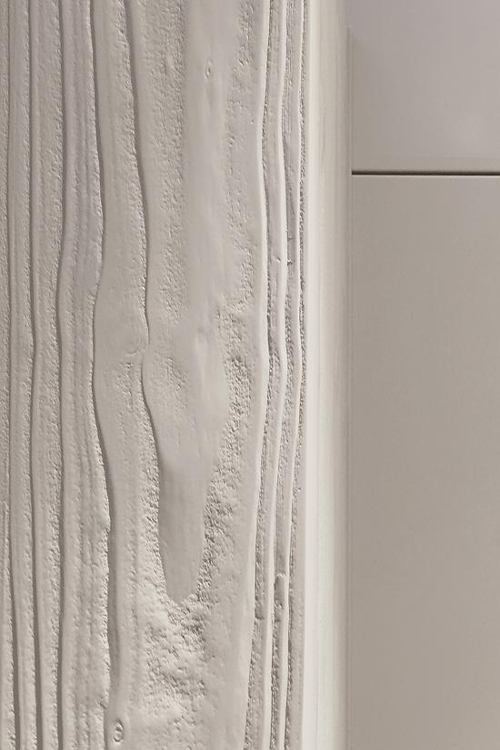 sandrine sarah faivre-design-shopping-2015-Gratianne Bascans-06