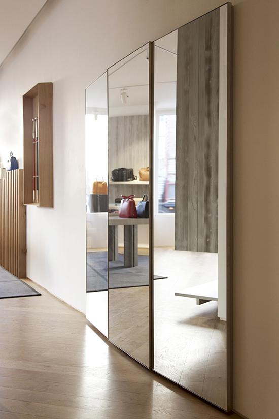 sandrine sarah faivre-design-shopping-2015-Gratianne Bascans-03