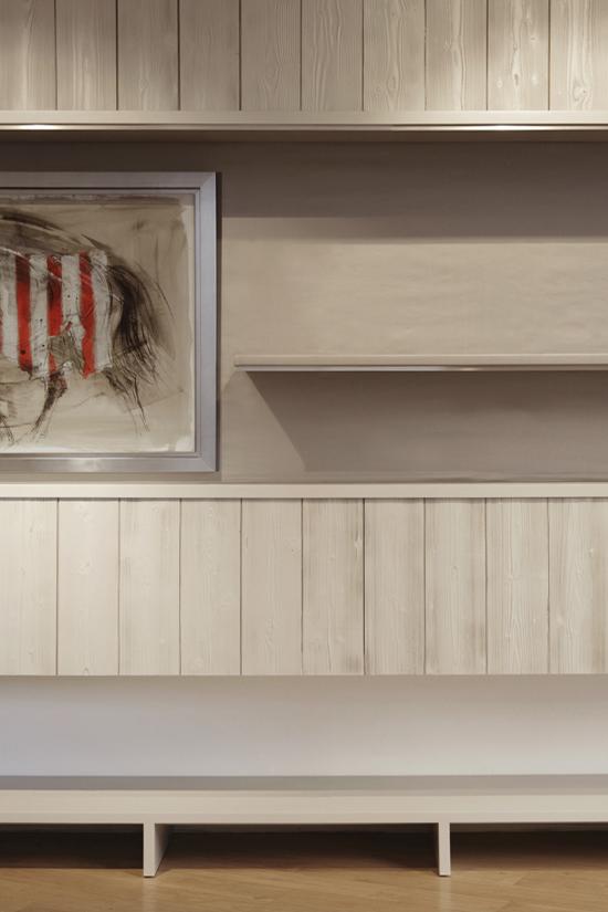 sandrine sarah faivre-design-shopping-2015-Gratianne Bascans-01