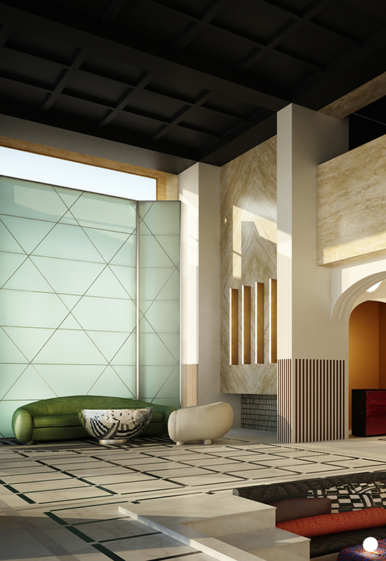 sandrinefaivre-tristanauer-architecture-interieure-hotel-2013-sofitel-moscou-01