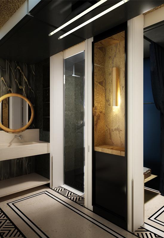 sandrinefaivre-tristanauer-architecture-interieure-hotel-2013-sofitel-moscou-06