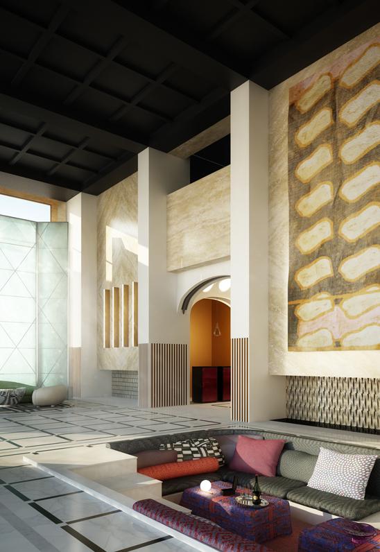 sandrinefaivre-tristanauer-architecture-interieure-hotel-2013-sofitel-moscou-02