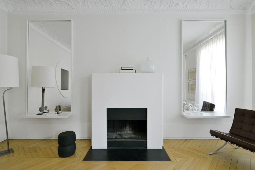 sandrine sarah faivre-architecture-interieure-living-2010-appartementFaisanderie-16
