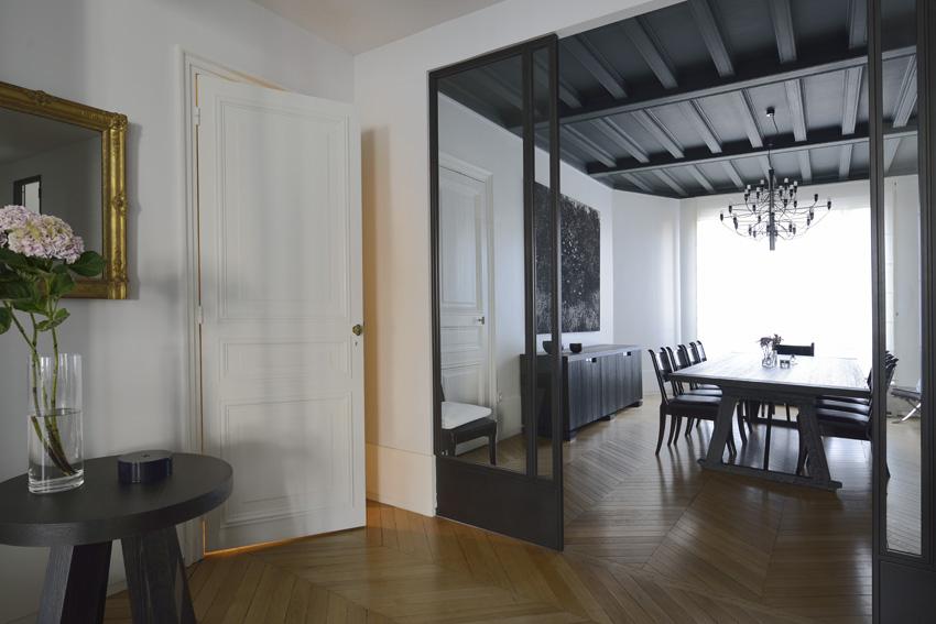 sandrine sarah faivre-architecture-interieure-living-2010-appartementFaisanderie-22