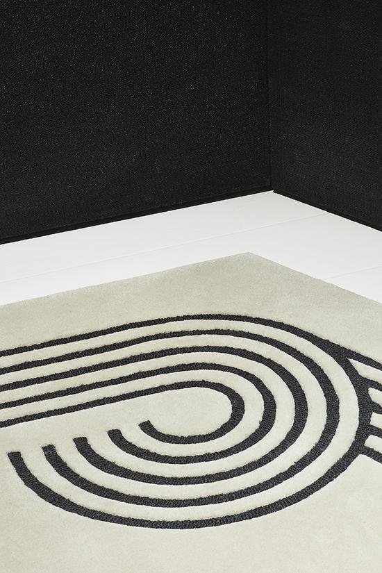 sandrine sarah faivre-architecture-interieure-Puiforcat-tristan-auer-2016-13