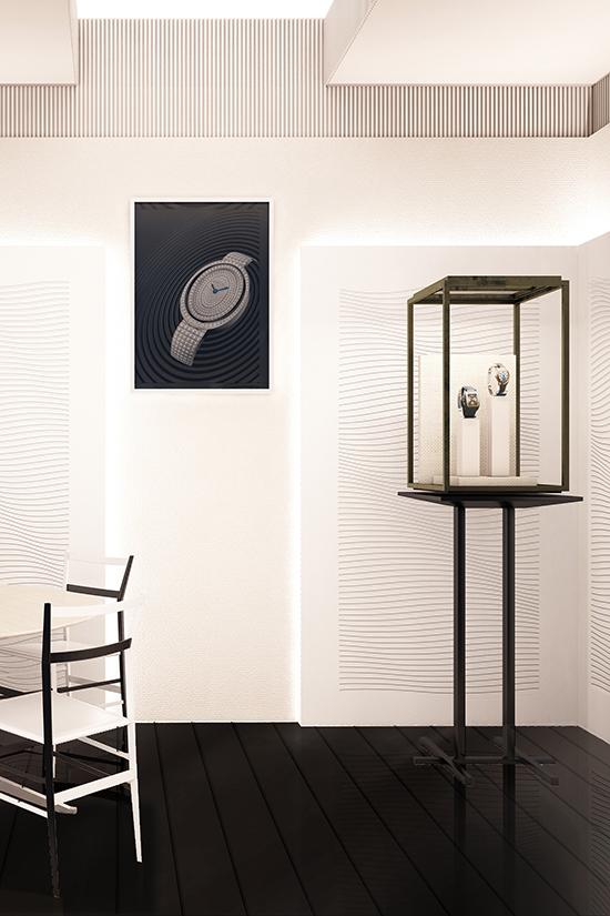 sandrine sarah faivre-architecture-interieure-shopping-2016-Cartier-mysterieux-04