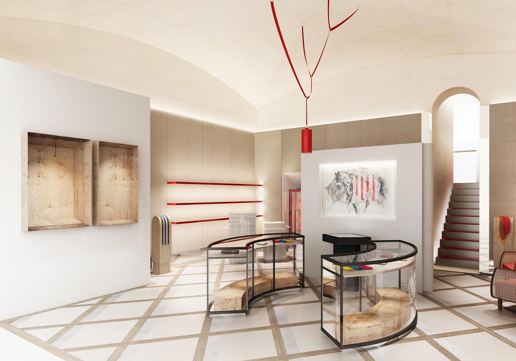 sandrine sarah faivre-architecture-interieure-shopping-2014-GB-01
