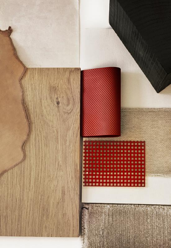 sandrine sarah faivre-architecture-interieure-shopping-2014-GB-02