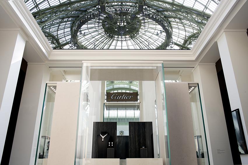 sandrine sarah faivre-tristan auer-architecture-interieure-shopping-2014-cartier-bda-10