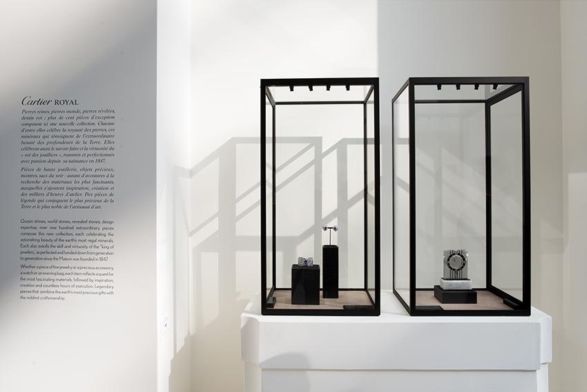 sandrine sarah faivre-tristan auer-architecture-interieure-shopping-2014-cartier-bda-08