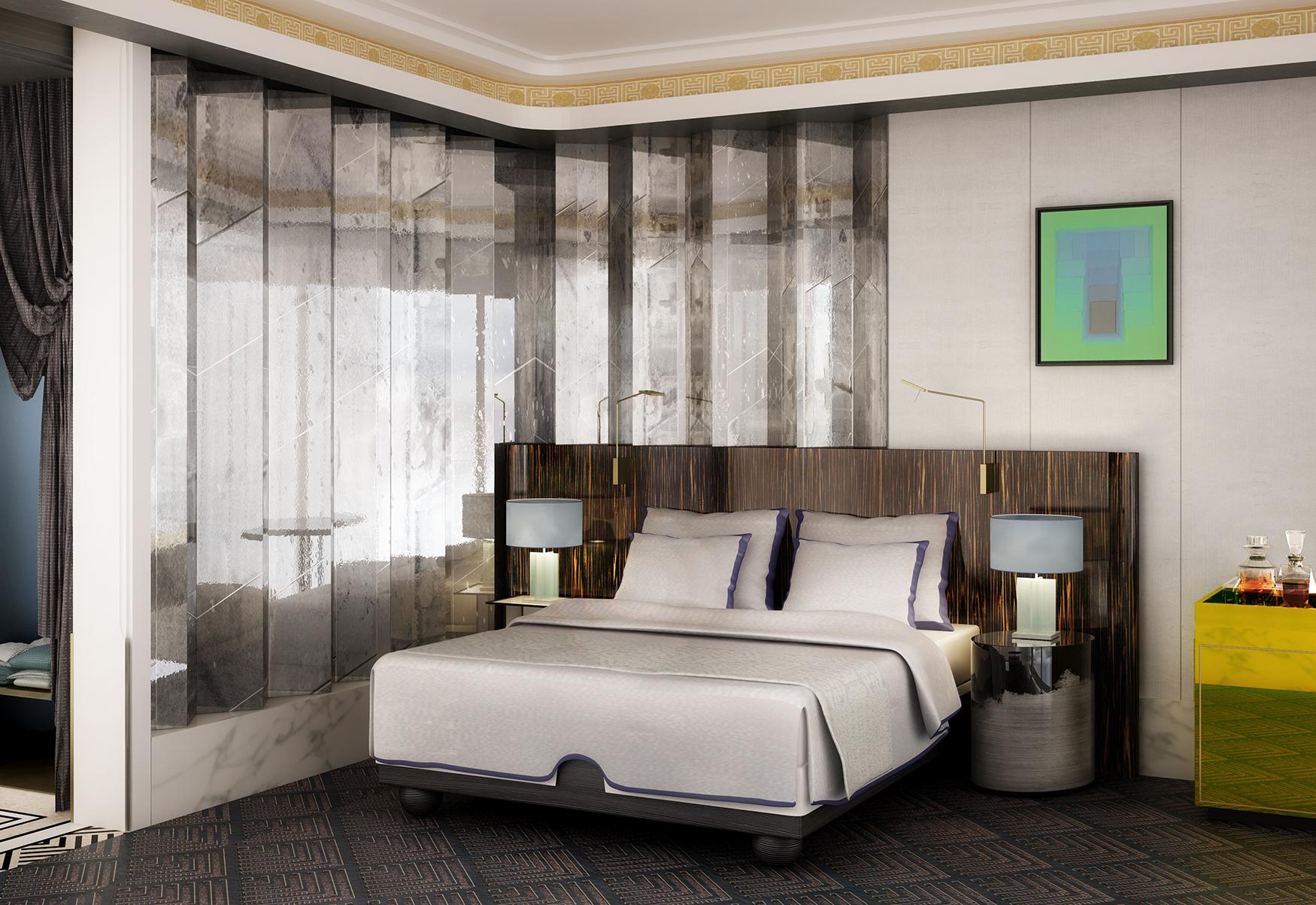 sandrinefaivre-tristanauer-architecture-interieure-hotel-2013-sofitel-moscou-05