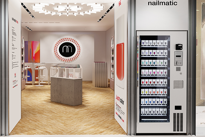 sandrine sarah faivre-architecture-interieure-shopping-2013-nailmatic-02