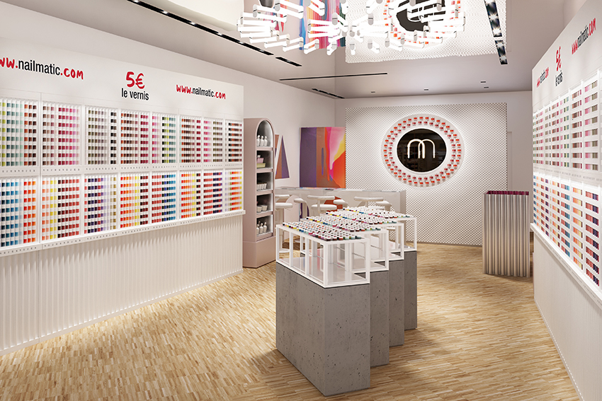 sandrine sarah faivre-architecture-interieure-shopping-2013-nailmatic-05