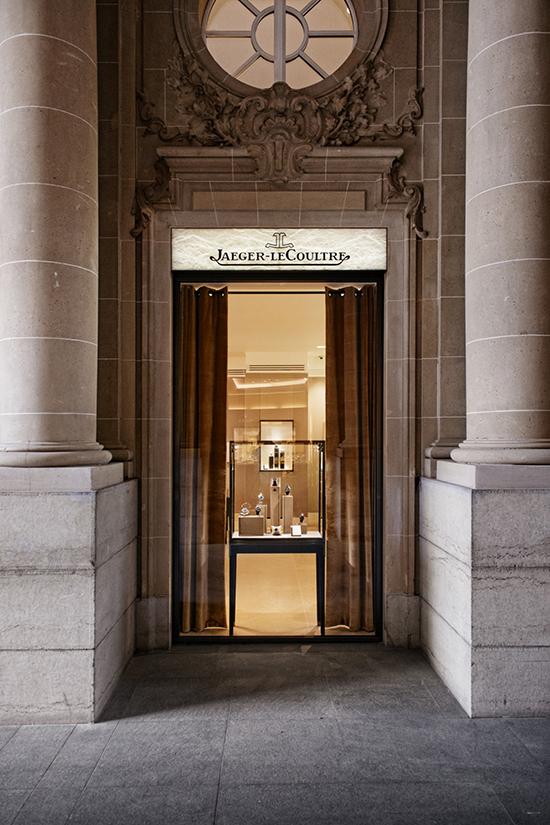 sandrinesarahfaivre-architecture-interieure-shopping-2012-JaegerLeCoultre-Vendome-02